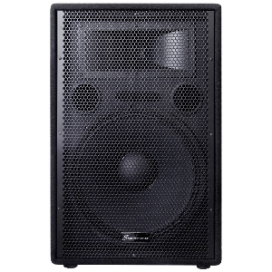 audio pa speaker rental orlando florida