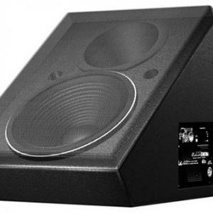 Rent Stage monitor speaker rental hire Orlando rentals