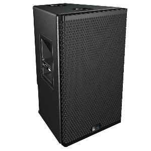 meyer upa-1p speaker rental orlando