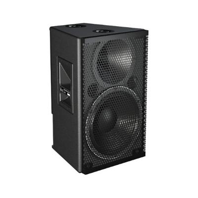 Meyer upa-2p speaker rental hire orlando florida